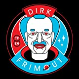 Dirk Frimout