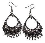 Woman Fashion Trendy Earring/Jhumka/Bali...