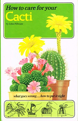 how-to-care-for-your-cacti-how-to-care-for-your-houseplants
