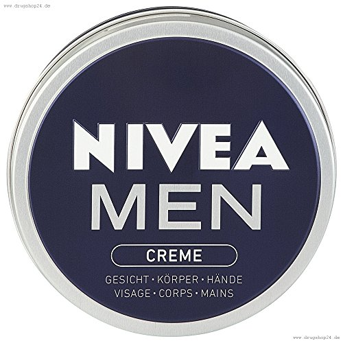 NIVEA MEN Creme, 150ml