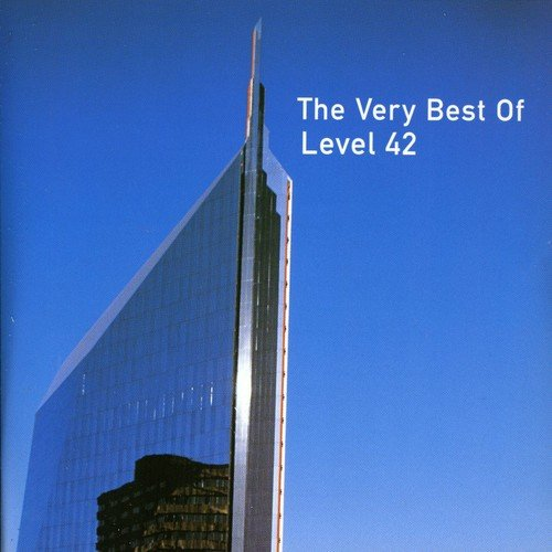 the-very-best-of-level-42