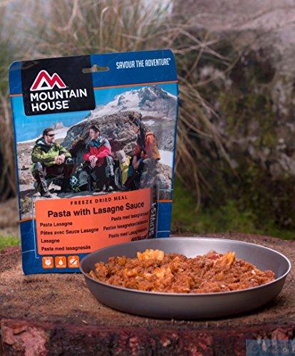 mountain-house-paquete-de-comida-y-toallitas-de-mano-pasta-lasagna