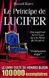 Le Principe de Lucifer...