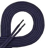 Di Ficchiano-SP-01-navy-90