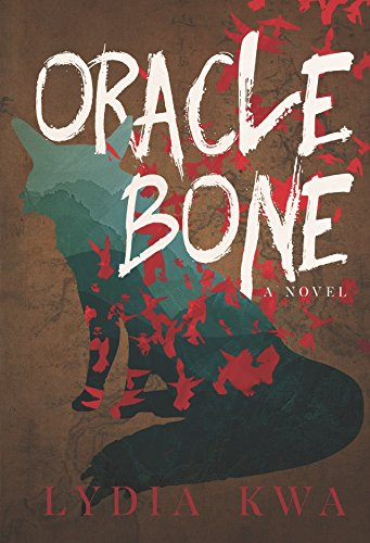 Oracle Bone Lane Bone China