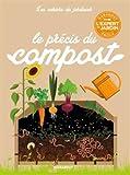 """Afficher """"Le précis du compost"""""""