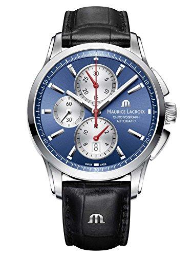 maurice-lacroix-pontos-montre-pour-homme-chronographe-automatique-pt6388-ss001-430-1