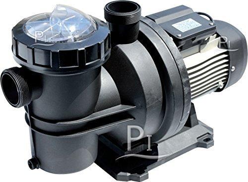 Pompe de filtration NORMAN/1 750