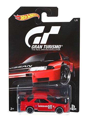 mattel-hot-wheels-djl12-coche-de-juguete-grand-turismo-surtido-1-unidad