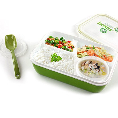 magic-kitchen-sealed-microwaveable-lunch-box-3-plus-1-bento-box-for-kids-children-school-office-with