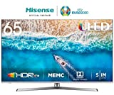 Hisense H65U7BE - Smart TV ULED