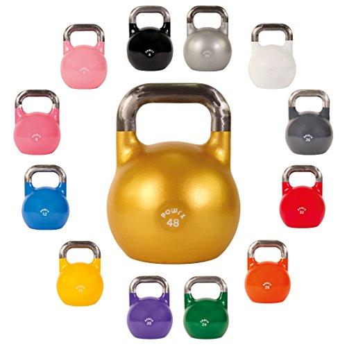 kettlebell-professionnelle-4-kg-6-kg-8-kg-12-kg-16-kg-20-kg-24-kg-28-kg-kettlebell-de-competition-16