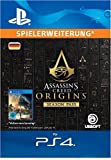 Assassin's Creed Origins - Season Pass | DLC | PS4 Download Code - deutsches Konto