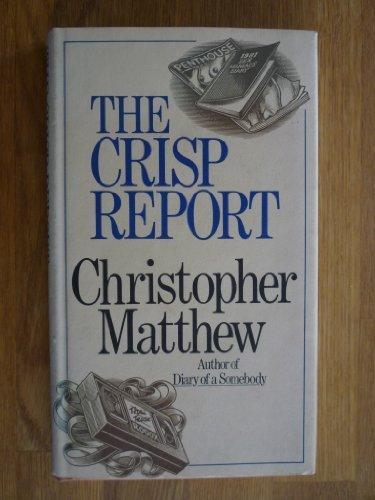 the-crisp-report
