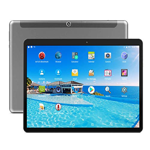 Tablet de 10.1 Pulgadas Full HD(10 Core