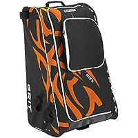 Grit HTFX Hockey Tower 36' Equipment Bag, Größe:Senior;Farbe:Philadelphia