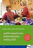 ISBN 3824812045