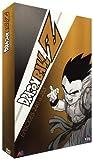 Dragon Ball Z - Coffret 4 DVD - 13 - Épisodes 240 à 255