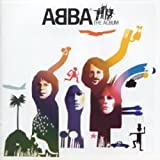 ABBA: The Album (Audio CD)
