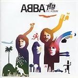 The Album -