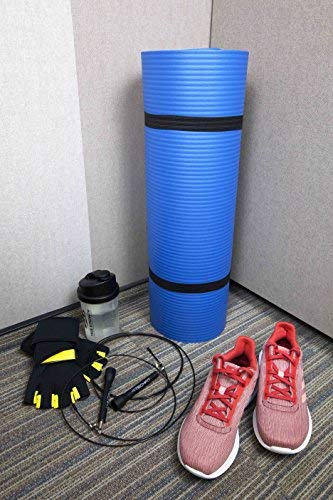 Zoom IMG-4 techfit tc97506b tappetini per gli