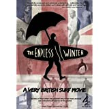 The Endless Winter: A Very British Surf Movie [DVD] [2012]