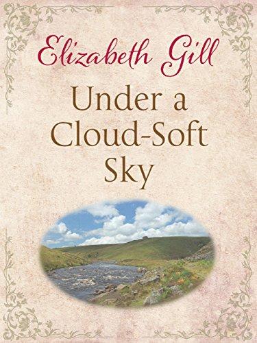 under-a-cloud-soft-sky