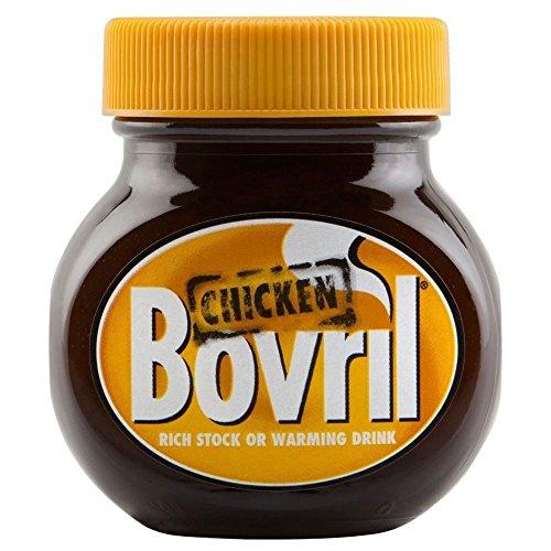 Poulet Bovril Stock (125g) - Paquet de 2