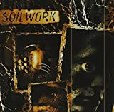 Soilwork: A Predator'S Portrait-Reloaded (Audio CD)