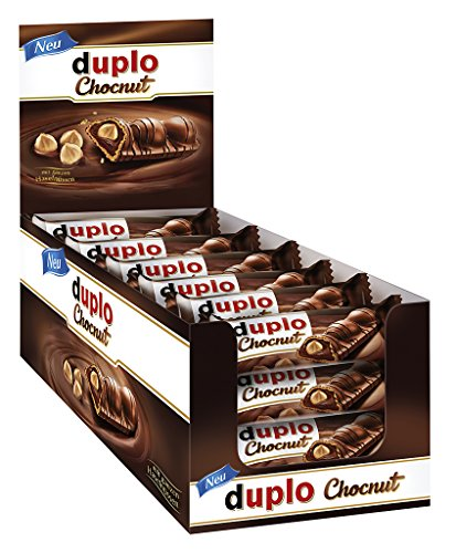 ferrero-duplo-chocnut-26g-lot-de-24