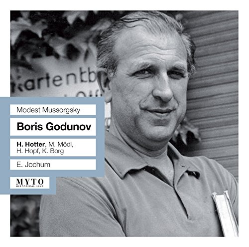 boris-godunov-act-iii-act-iii-am-ufer-der-weichsel-im-schatten-der-baume-chorus-marina