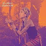 Songtexte von Low Leaf - AKASHAALAY