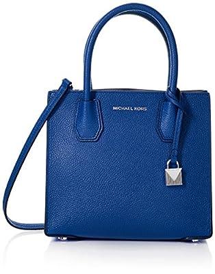 Michael Kors Women's Mercer Messenger Bag