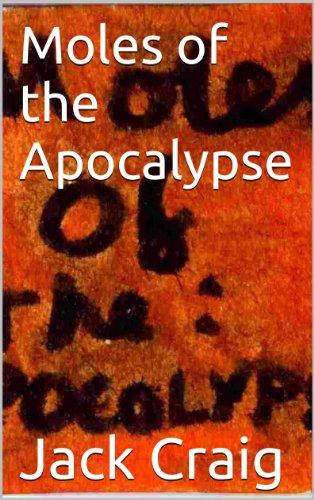 Wendigo Apocalypse