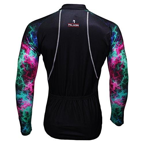 de-secado-rapido-ciclismo-de-larga-camiseta-de-los-hombres-de-alta-calidad-universo