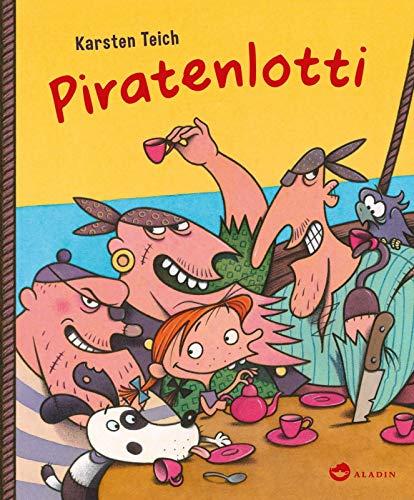 Piraten Hund Hat -