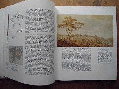 hamon-maurice-du-soleil-la-terre-une-histoire-de-saint-gobain