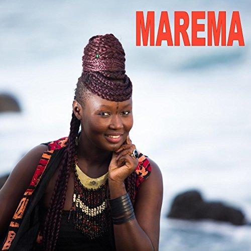 www marema de