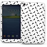 Samsung Galaxy Tab 3 8.0 T311 3G Autocollant Protection Film Design Sticker Skin