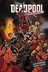 Deadpool, tome 7 par Young