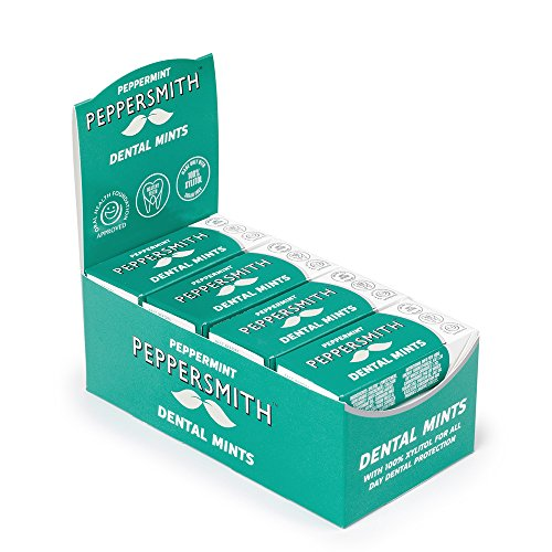 peppersmith-100-xylitol-mints-fine-english-peppermint-25-mints-15-g-pack-of-12-total-300-mints