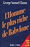 L'homme le plus riche de Babylone NE...