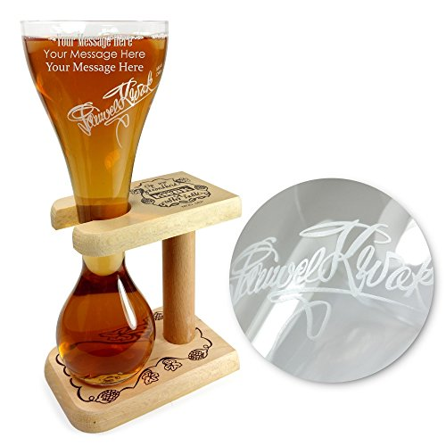 tuff-luv-personalised-engraved-kwak-glass-wooden-stand-barware-ce-330ml