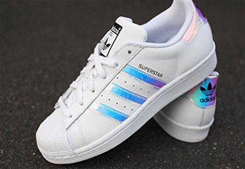 adidas originals superstar bb2872 sneakers unisex