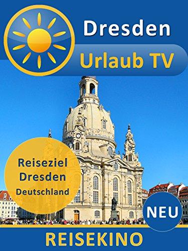 Dresden Reisekino