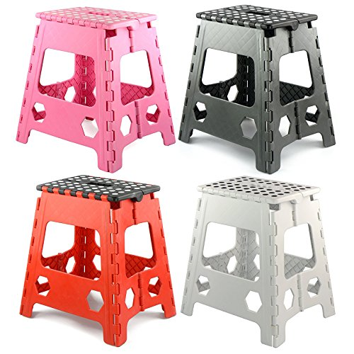 asab-large-folding-step-stool-150-kilograms-capacity