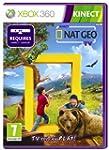 Kinect : Nat Geo TV [import anglais]