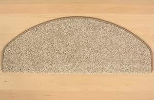 teppich stufenmatten hochflor shaggy stufen schlamm k che haushalt. Black Bedroom Furniture Sets. Home Design Ideas