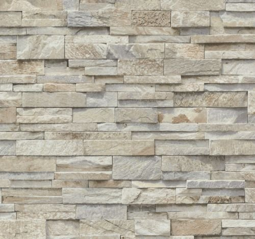 brick-effect-wallpaper-vinyl-3d-slate-stone-split-face-tile-2-colours-p-s