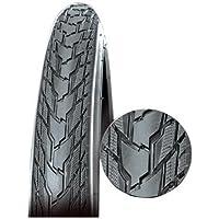 10 stück GRL CRUZ PUNCTURE PROTECT Fahrradreifen 28 Zoll Reifen 37-622 (restposten)